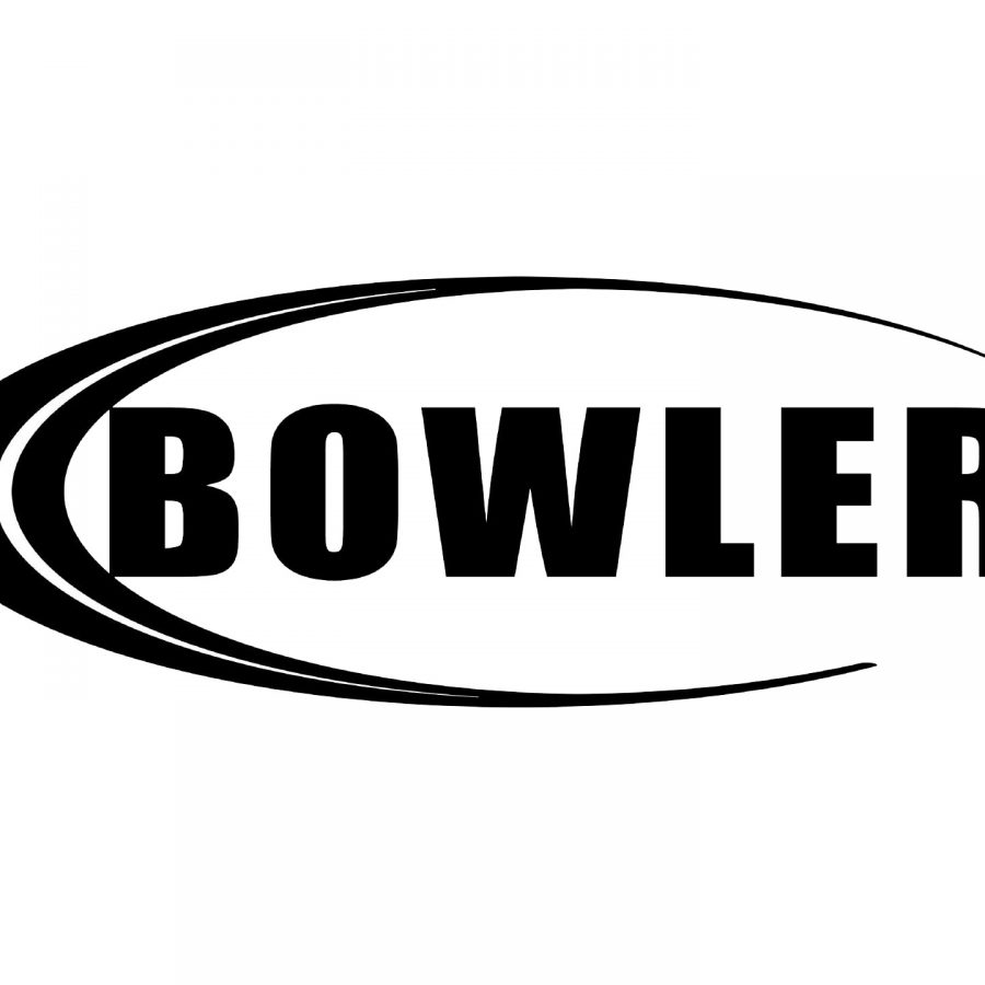 Bowler Motorsport Belper.jpg