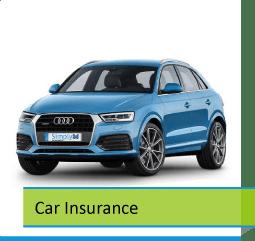 Car-Insurance-SQ-Menu.png