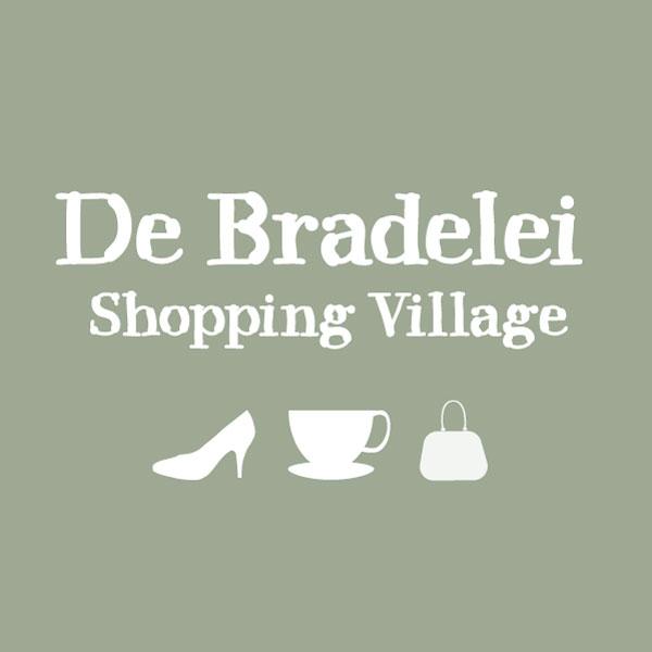 De-Bradelei-Shopping-Village-Logo-600X600.jpeg