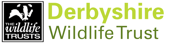 Derbyshire Wildlife Trust Belper.png
