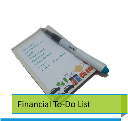 FInancial-To-Do-List-SQ-Menu.png