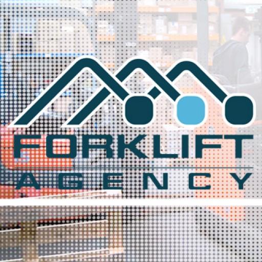 Forklift Training Agency Derbyshire.jpg