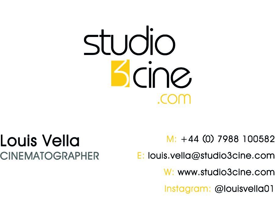 Louis Vella Business Card.jpg