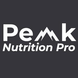 Peak Nutrition Pro LogoArtboard 1JPG-300px.jpg