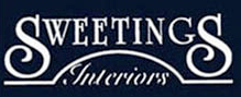 Sweetings Interiors Belper.png