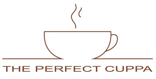 The Perfect Cuppa Belper.jpg