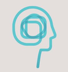 Vista head logo.png