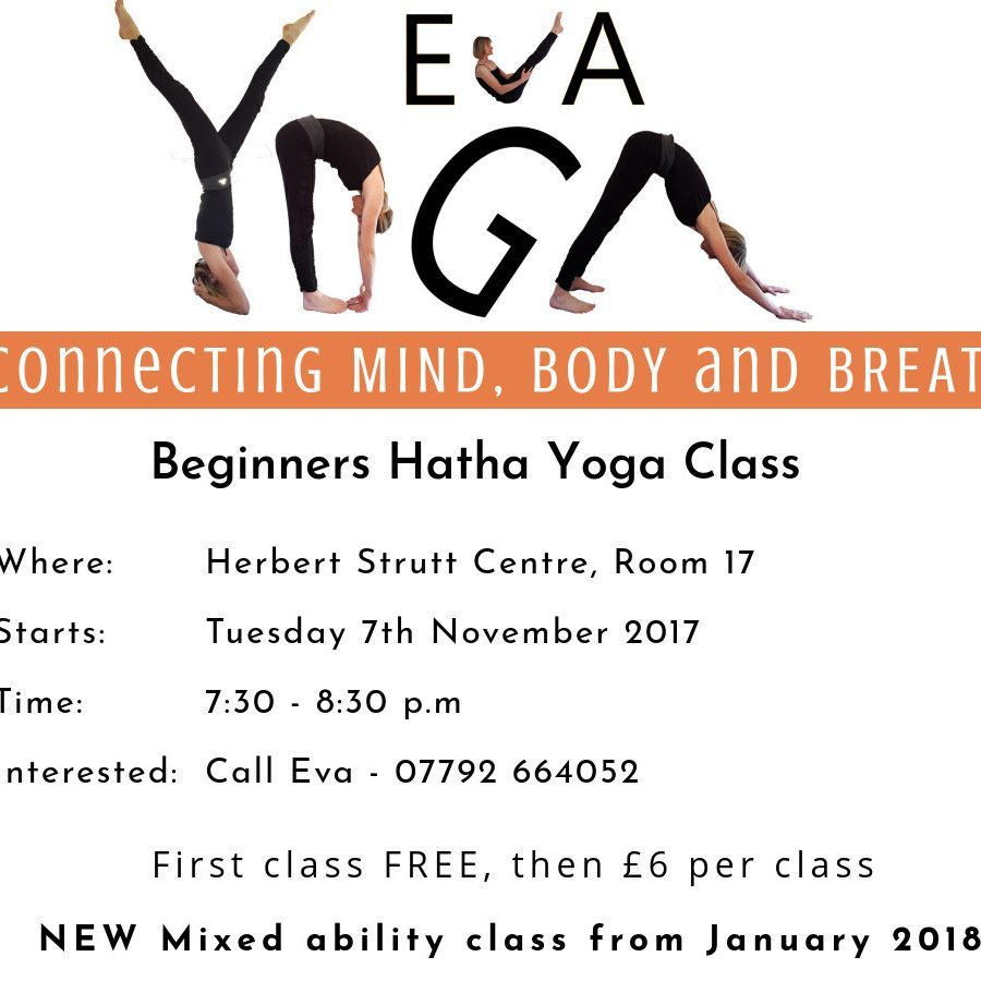 Yoga-Facebook-AD5-1.jpg