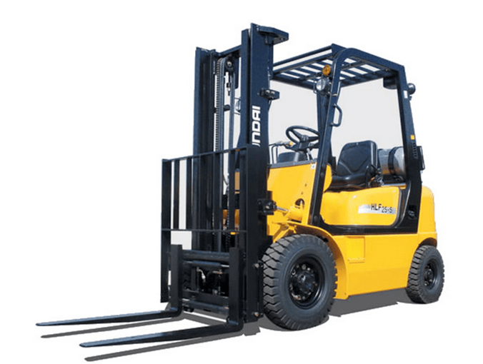 forklift-training-derby-belper.png