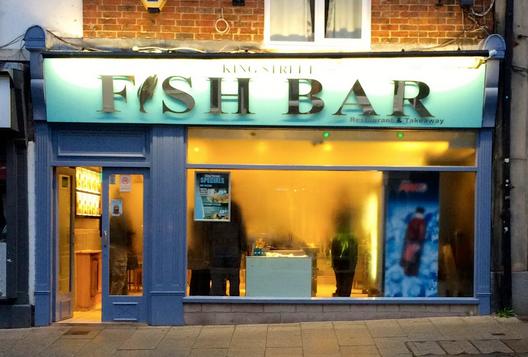 king-st-fish-chips-belper.png