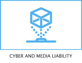 CYber and Media Liability T