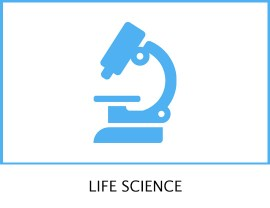 Life Science T 2