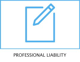 Professional Liability 3