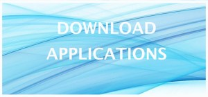 Download Applications border