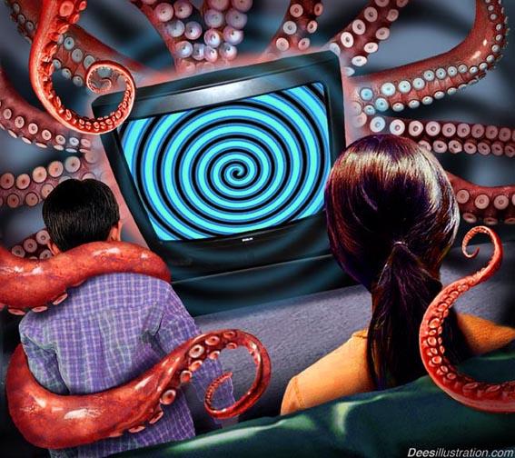 tv-Tentacles (s)