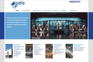 Gala_and_Associates