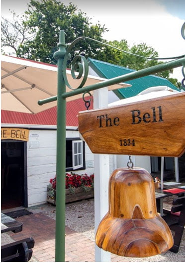 The-Bell-Pub-Belvidere-Manor