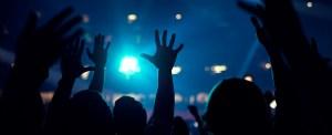 Belvidere AG worship