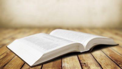 Belvidere First Women's Bible Study