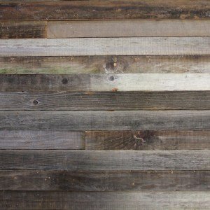 Belvidere First barn wood