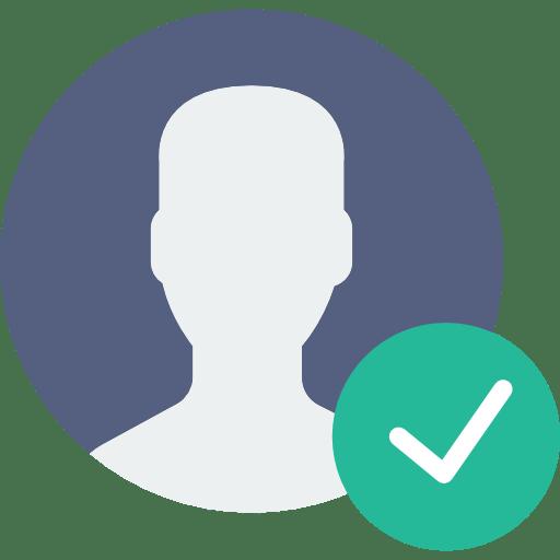Social Media Branding & Management