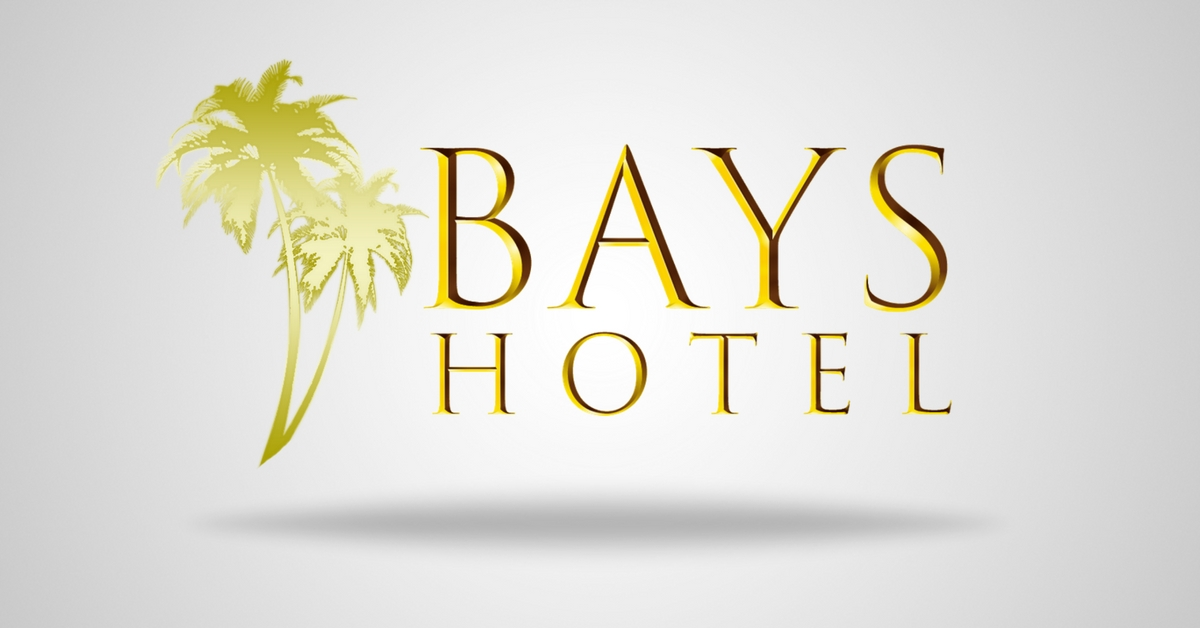 Bays Hotel