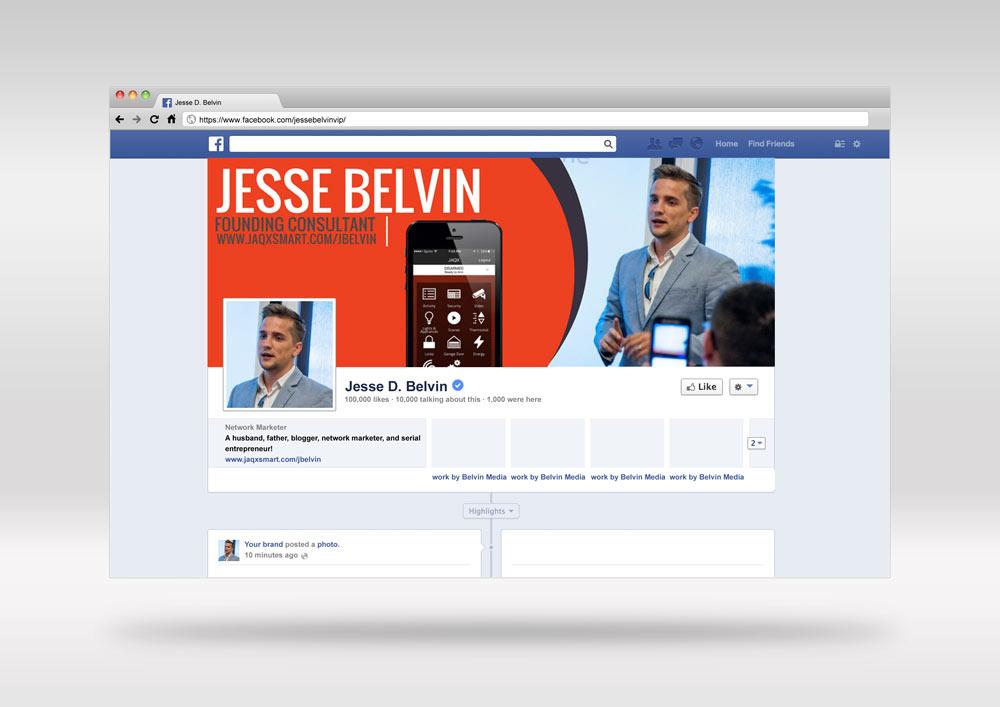 jessebelvin-facebook-like-banner