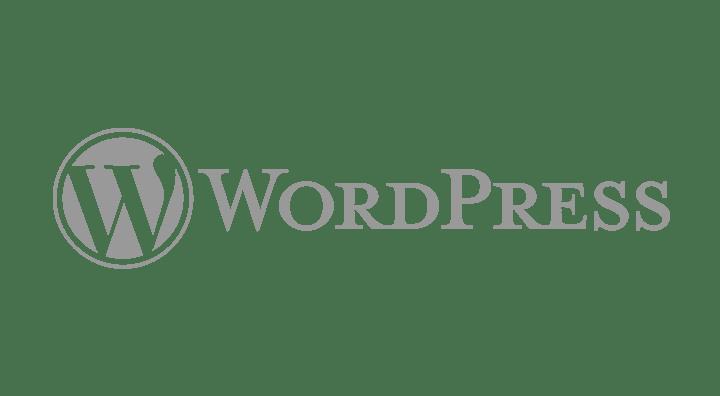 partner-logos-grey-wordpress