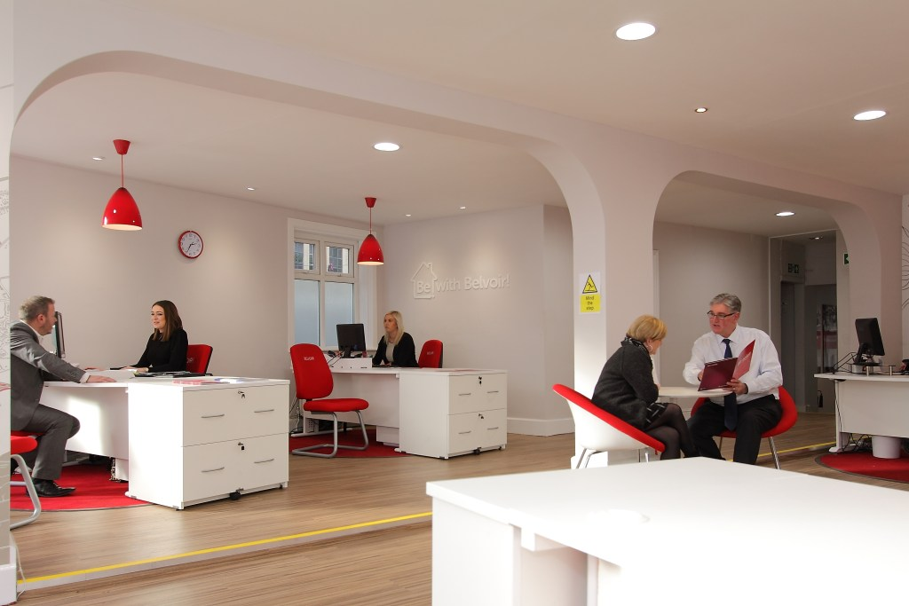 Andover Estate and Lettings Agents