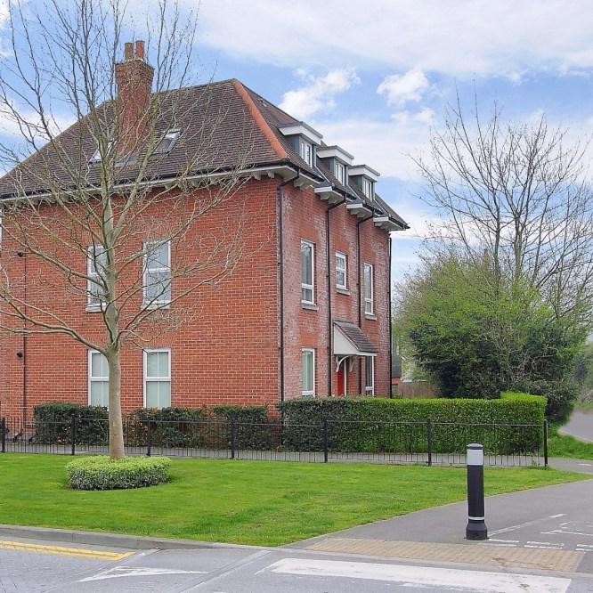 Belvoir Property Clinic April 2019