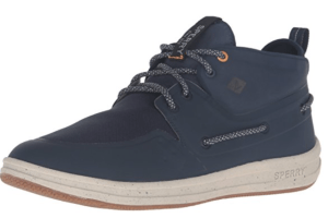 sperry, men shoes, gift ideas, gift guide, gift ideas, lifestyle blogger, omaha blogger, fashion blogger, fashion, blog, omaha style blogger