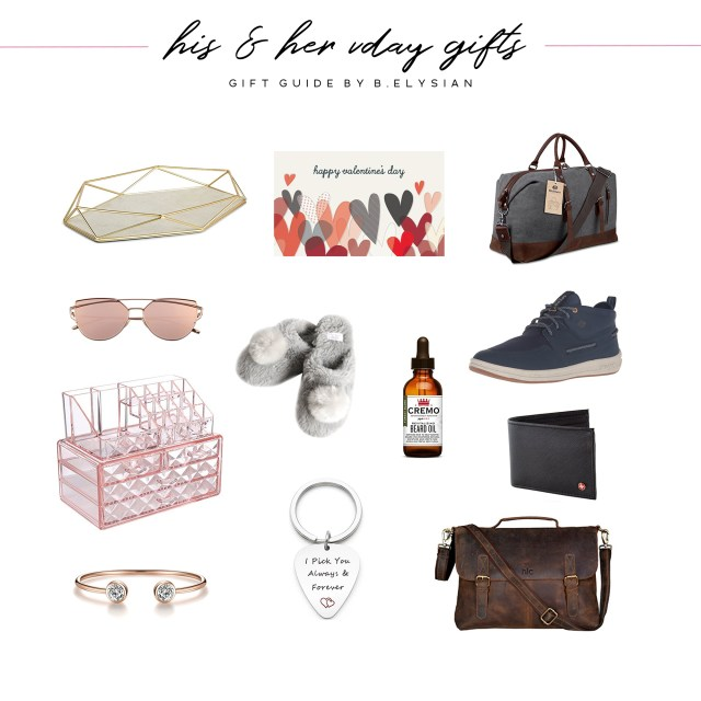 valentines day, gift, gift guide, gift ideas, lifestyle blogger, omaha blogger, fashion blogger, fashion, blog, omaha style blogger