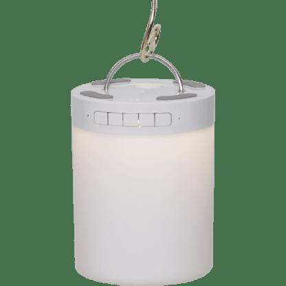 Sound & Light Bordlampe Oppladbar   Belysning.online