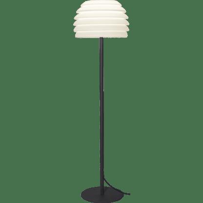 Gardenlight Gulvlampe 230V E27   Belysning.online