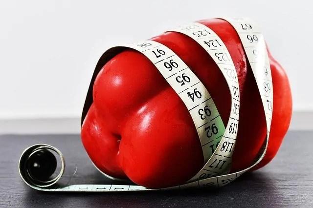 Perder Gordura Rapidamente