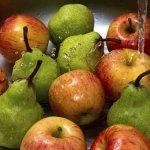 Um dos usos do bicarbonato na cozinha é utilizando o para matar bactérias