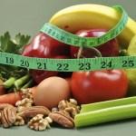 Conhecer a dieta circadiana pode ajudar na decisão de adotá la ou não