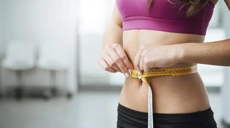 Estrogênio: o que é, função, falta, excesso e alimentos ricos no hormônio