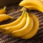A Banana é Carboidrato ou Proteína? – Ela faz bem pra saúde?