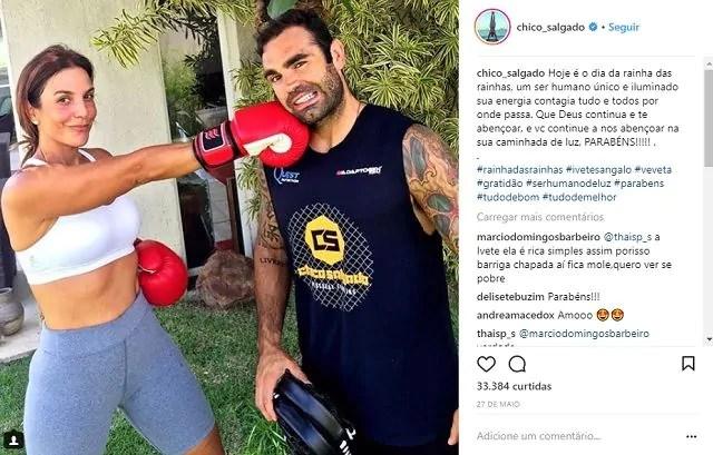 imagem22-06-2018-16-06-42-1 Bruna Marquezine e outras famosas investem em treinos de luta para manter a forma