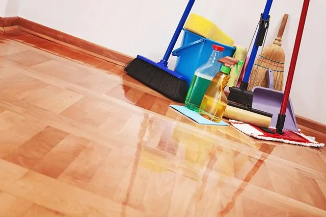 Para usar o ácido muriático na limpeza da casa é preciso apostar na segurança