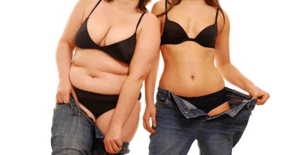 Bebida faz mulher emagrecer 50 kg em 6 meses