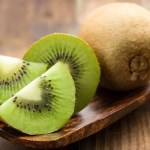 Comer Kiwi Emagrece ou Engorda? – Saiba a Verdade!