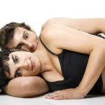 Posso ter relações sexuais durante a gravidez?