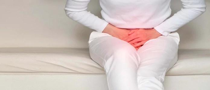 Urinar muitas vezes – O que pode ser?