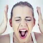 5 receitas de chás ideais para a mulher tomar na TPM