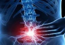 Dor Lombar – Causas, Sintomas e Tratamentos