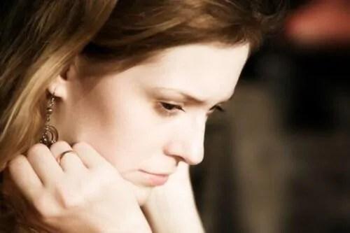 Saúde emocional no pós parto