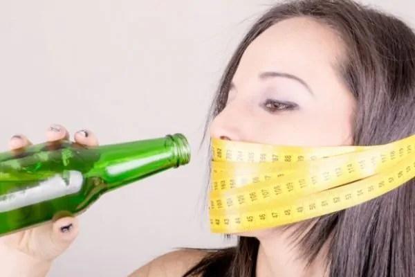 alcool corta efeito pilula