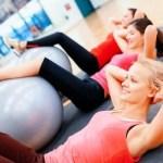 Exercícios Físicos para Emagrecer em Pouco Tempo